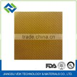 Para-Aramid Synthetic Fabric Coated Ballistic kevlar cloth