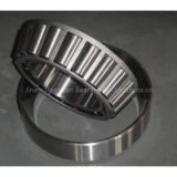 High Guality and Low Price bearings