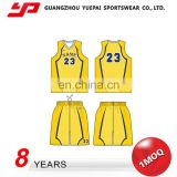 Most Popular Hot Quality Charming Company Practice Basketball Jerseys