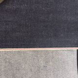 14oz selvedge denim fabric wholesale