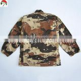 Factory wholesale military uniform sashes clothing caps