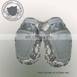 Military bulletproof Knee Pads