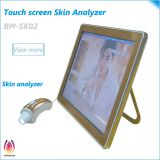 Professional intelligent skin analysis machine U-SK03
