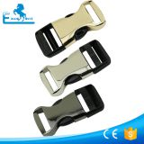 25mm metal belt buckle in zinc alloy steel