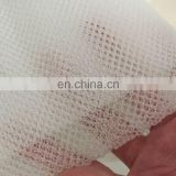 agricultural hdpe anti bee nets /hail guard net, anti hail netting for agriculture, fruit tree netting