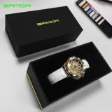 We supply luxury packaging for watch, wrist watch, clock, jewelry, wine, cosmetics