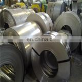 2B BA 1.2mm stainless steel strip 302 304l