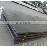 1095 and 15n20 carbon steel plate