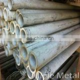 Cold Finished AISI 4130 Steel Tube