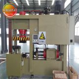 Cold Forming Bend Elbow Making Machine With PLC Control