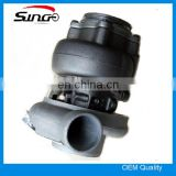 HX40W 3802649 Turbocharger