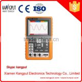 "3.8""TFT handheld digital storage multimeter oscilloscope(60MHz) HDS2062M-N"