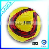 cheap promotional soccer ball,custom promotional soccer ball PU soccer ball                                                                         Quality Choice
