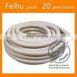 Air Conditioner Drain Hose,Air Conditioner Insulation Hose,Air Conditioner Hose Fittings