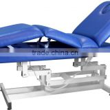 Electrical Massage Bed