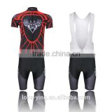 2016 new arrivel hotsale factory price cricket sportswear mountain bikes wholesale cycling clothing china