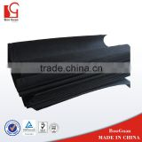 INquiry about air filter waterproof fabric activated carbon filter cloth                                                                         Quality Choice