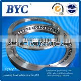 Cross Tapered Roller Bearing XR855053 (PSL 912-305A) for CNC turntable 685.8x914.4x79.375