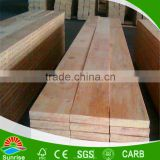 OSHA certificate high strength scaffolding planks for construction