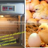 solar incubator for hatching eggs,egg hatching machine,chick hatcher                                                                         Quality Choice                                                     Most Popular