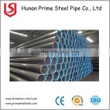 hot sale Tianjin hot dipped galvanized steel pipe/Agricultural Greenhouse steel tube and fittings for farme