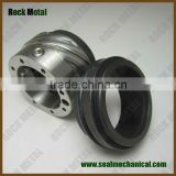 RC 58UF John Crane Mechanical Seal
