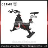 Tianzhan spinning bike/Exercise bicycle/Gym fitness TZ-7020