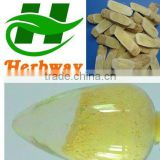 high quality Astragalus, 80% Astragaloside powder