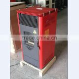 good quality pellet water heating stove