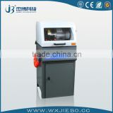 High quality Metallographic Specimen Cutting Machine