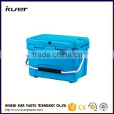 Excellent quality 20QT stainless steel cooler box