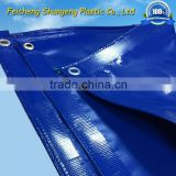 anti UV and fireproof heavy duty pvc tarpaulin for large truck /trailer cover and tipper truck cover with customize size