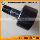 CF-2 1/2-B High quality Cam follower bearing CF-2 1/2-SB