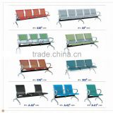 guest chair lane office chair parts factory sell directly HP64                                                                         Quality Choice
