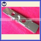 Custom CNC machined motorcycle spare parts                                                                         Quality Choice                                                     Most Popular