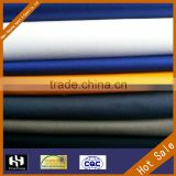 TC polyester cotton workwear uniforms fabric/industrial uniform fabric                                                                                                         Supplier's Choice