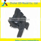 china mould manufacture custom made printer part                                                                         Quality Choice
