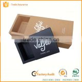 Beautiful gift box rectangle clothes packing gift box jewelry box food packaging gift box custom                                                                                                         Supplier's Choice