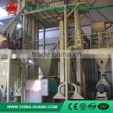 New coming best belling animal feed production lines price