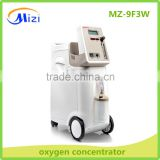 oxygen concentrator for hospital for home health care