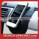 Car Magic Anti-Slip Dashboard Sticky Pad Transparent N Non-slip Mat For Smart Phones                                                                         Quality Choice