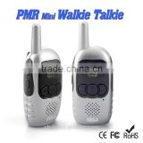 Two Way Radio, Mini/Kids Walkie-talkie