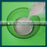 market price chemical for oil sintered bauxite beads