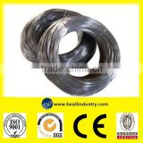 Super Nikle Alloy Inconel 718 stainless steel Wires