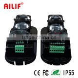 ABT-100L Active Infrared Beam Detector Phototelectric Sensor