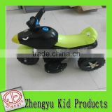 cheap kids electric cars/ride on car for kids/wholesale ride on battery operated kids baby car