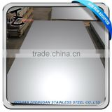 Foshan supplier 2B BA mirror Finish 201 304 316 430 grade Stainless Steel Sheet                                                                         Quality Choice
