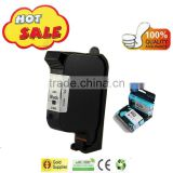 ink cartridge ink cartridge for hp 45 ink cartrdige for hp 930c 950c 960c 1120c 1125c printer