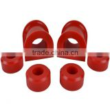 Automotive Polyurethane Bushing