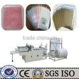 GPR - Hot sales Computer Control Air Bubble Film Bag Making Machine